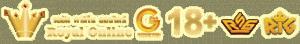 Gclub banner